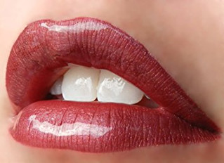 Long-Lasting Lippenstift LipSense