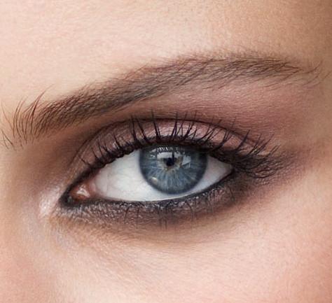 Clarins-Ladylike-Augen.jpg