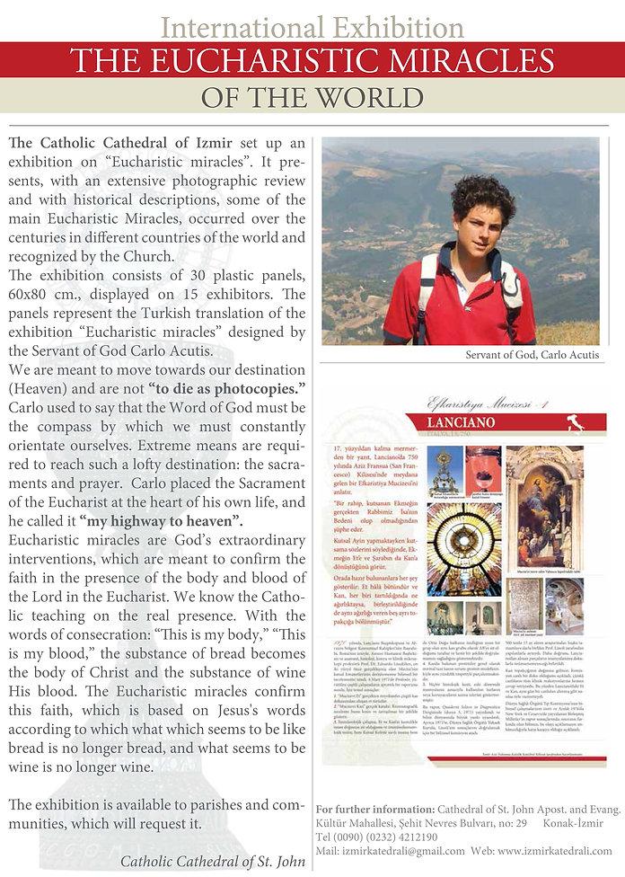 Exhibition Eucharistic Miracles.jpg