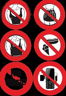 yasaklar kilise.png