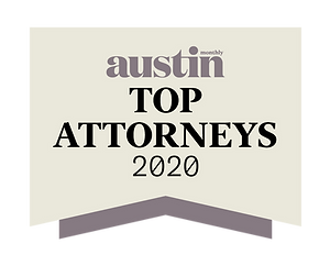 AM_Top_20Attorneys_20Logo.png