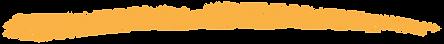 YELLOW_BRUSH-STROKE.png