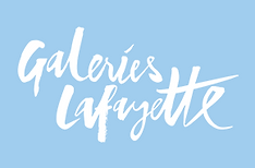 galeries_lafayette.png