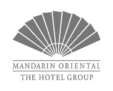 fifi_la_praline_pro_mandarin_hotel.png