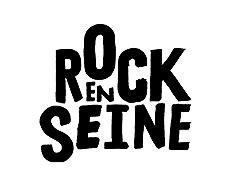 fifi_la_praline_pro_rockenseine.png