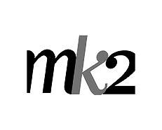 fifi_la_praline_pro_mk2.png