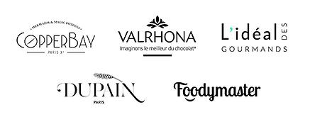 logos_partenaires_vrac.png
