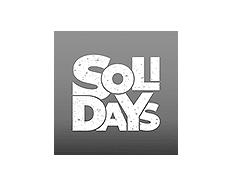 fifi_la_praline_pro_solidays.png