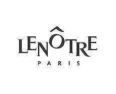fifi_la_praline_pro_lenotre.png