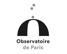 fifi_la_praline_pro_observatoire_paris.p