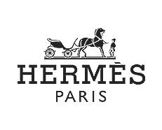 fifi_la_praline_pro_hermes.png