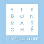 lebonmarche_rivegauche.png