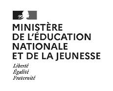fifi_la_praline_pro_ministere_educationn