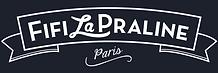 fifi_la_praline_logo.png