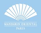 mandarin_oriental_hotel.png