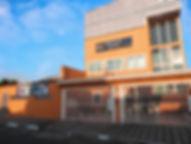 escola_photos_v2_x4.jpg