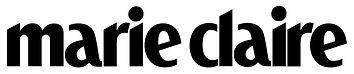 marie-claire-vector-logo_edited.jpg