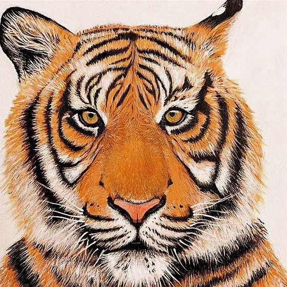 Tiger!%2520Commission%2520done-%2520on%2520to%2520bunny%2520and%2520cow%2520tomorrow_)%2520-%2520lov