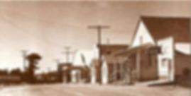 1852-1.jpg