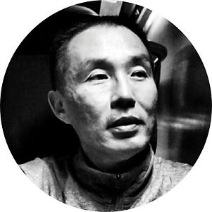 Edmund Jin