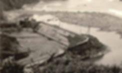 1875.jpg