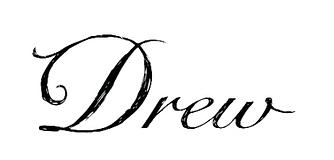 drew.png