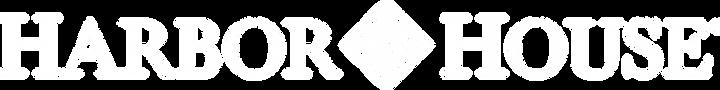 hh logo_3xwhite.png