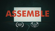 Assemble (2012)