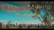 Polvo de Estrellas (2017)