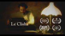 Le Clisha (2010)