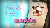 El Globo (2018)