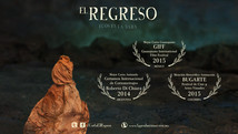 El Regreso (2014)