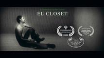 El Closet (2008)