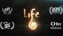 Life (2016)