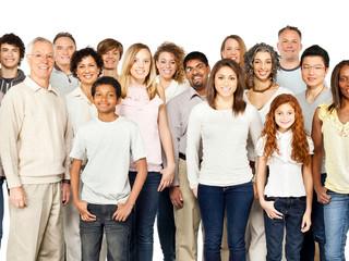 Diferentes generaciones en una misma empresa: Construyendo un equipo de trabajo efectivo