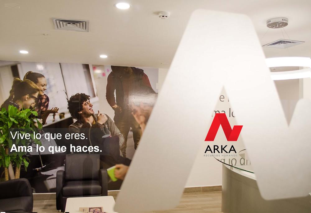 ARKA Consultores