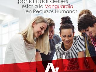 Innovación en Recursos Humanos y la Felicidad Laboral