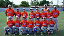 Inició la temporada de Pequeñas Ligas  de béisbol Panamá