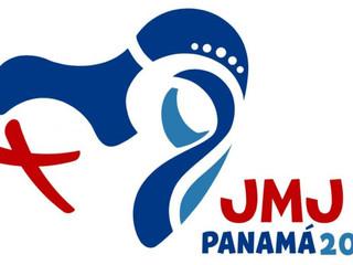 Nuestros Horarios en la  Jornada Mundial de la Juventud - JMJ 2019 a realizar en Panamá