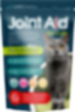 Feline - Joint Aid for Cats 500gm.png