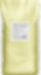 Equine - Alfalfa 16kg.png