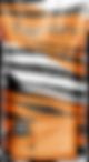 Equine - Tiger Oats 20kg.png