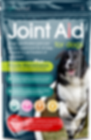 Canine%20-%20Joint%20Aid%20for%20Dogs%20
