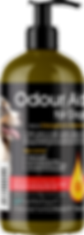 Odour Aid - 500ml.png
