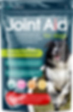 Canine - Joint Aid for Dogs + MM 500gm.j