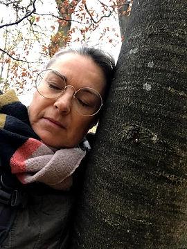 Mig kramme træ.jpg