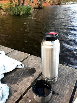 Tea på bro.jpg