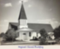 ChurchOrig-1.jpg