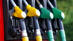Bude nafta v Německu stát přes 50 Kč? Komu to pomůže?