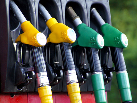 Rising Petrol Costs: The Australian Dilemma